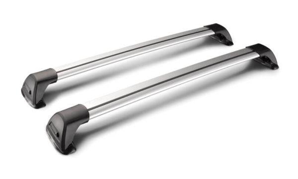 Whispbar-Flush-Silver (1)